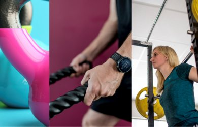 Physio Led Upper Body Exercise Class Testimonial